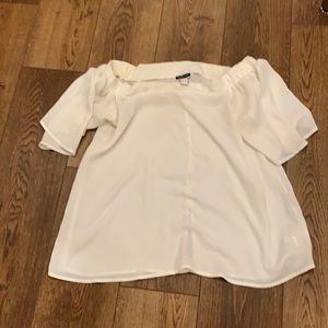 5/$10 another story top